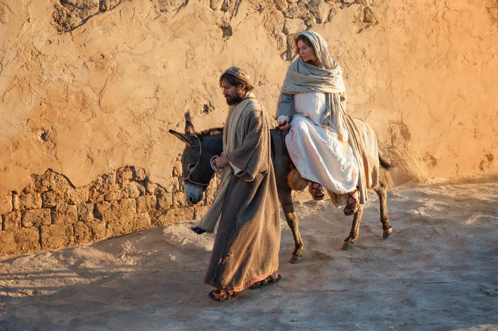 mary-joseph-journey-to-bethlehem-958711-print